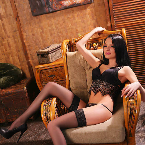 салонов проституток список